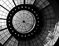 Architecture - Den Haag