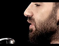 Görkem Yenilmez - Söz MUSIC VIDEO