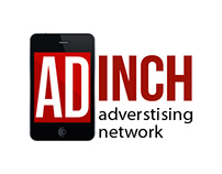 ADInch – advertising network