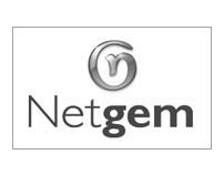 Netgem - Pack TV Fnac