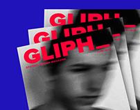 Gliph Magazine