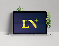 Novedades LN+