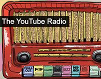 ABE - The YouTube Radio