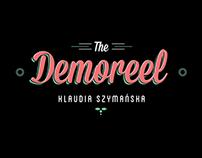 Demoreel