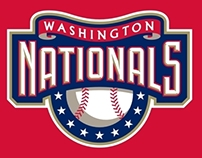 Washington Nationals 2013 Season Tickets