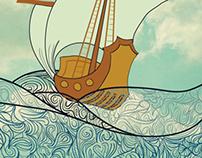 Fantastic Voyage V.2
