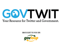 GovTwit: Your Resource for Twitter & Government