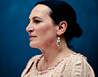 Ursula Maria Burkhart