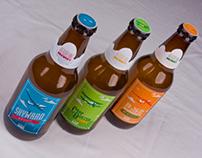 Aeroplane Brewery