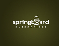 Springboard Enterprise