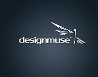 Designmuse.