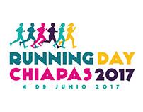 Running Day Chiapas 2017