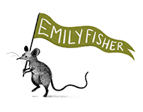 Emily Fisher