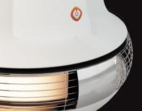 Winner Hotspot Galp Innovation Challenge
