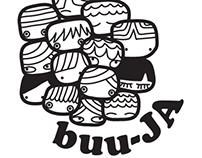 Buu-ja