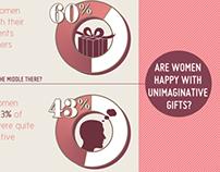 Infographics Vol.2