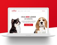 Royal Canin – I'm a Dog Lover