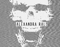 Alexandra Ral - Ident