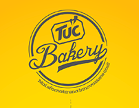 TUC Bakery | Trade engagement with gamification