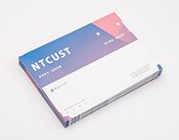 國立臺中科技大學招生簡介|NTCUST ACADEMIC YEAR ADMISSION