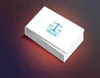 MAXIM- Logofoilo