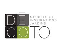 Deco-to | meubles et inspirations jardins