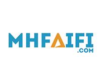 MHFAIFI