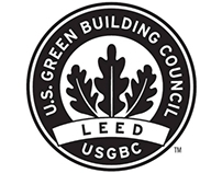 LEED Facilitation