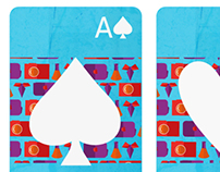 KHLim Playing Cards