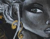 Quelques peintures (2009-2012)