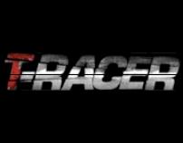 Fiat T-Racer