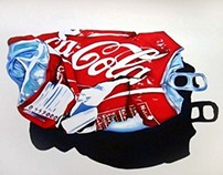 crash cola
