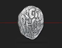 «Ruska nagrada» / Branding & Identity