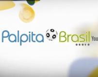 Palpita Brasil