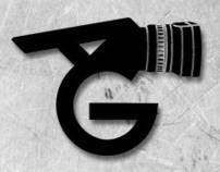 Adrenaline Garage Logos