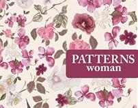 patterns_textile