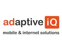 AdaptiveIQ