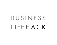 Business Lifehack №2 magazine