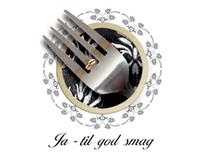 Topfood - catering identity