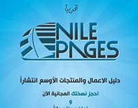 NilePages