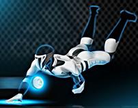 Adidas cricket innovation