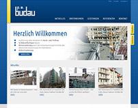 Website www.budau.com