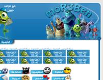 Mor3ben Design