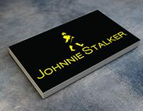 Johnnie Stalker