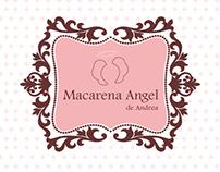 Macarena Ángel