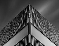 Black & white studies