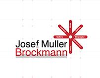 Joseph M.Brockman