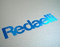 Redaelli Company Profile