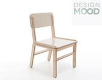 OPA / Design F.Mambretti for Designmood