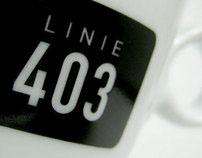 Linie 403